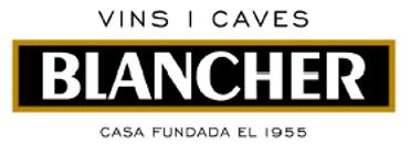 BLANCHER