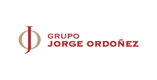 Bodegas Jorge Ordoñez Malaga