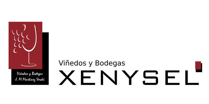 XENYSEL