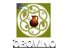Orovino